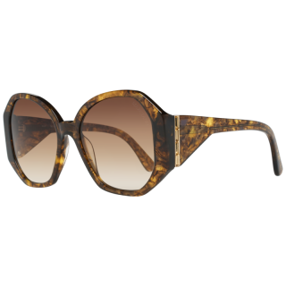 Guess by Marciano Sunglasses GM0809-S 50G