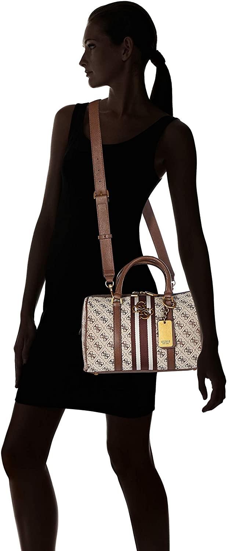 GUESS BAG VINTAGE SB730406