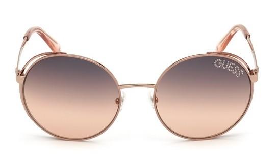 Guess Sunglasses GU7697-S 60 28B