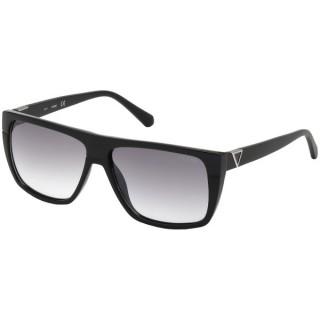 Guess Sunglasses GU6979 60 01C