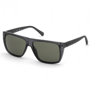 Guess Sunglasses GU6979 60 20N