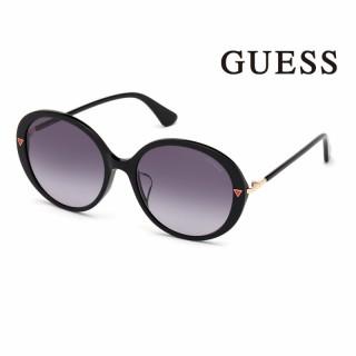 Guess Sunglasses GU7670-D 01B 57