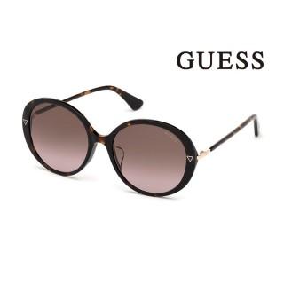 Guess Sunglasses GU7670-D 52F 57