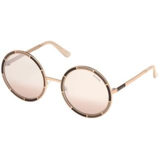 Guess Sunglasses GU7584 47U 56