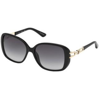 Guess Sunglasses GU7563 05B 59