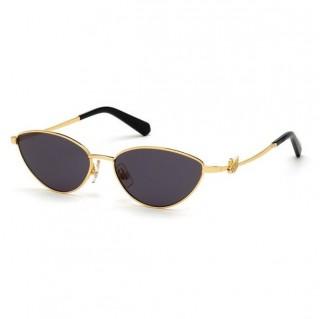Swarovski Sunglasses SK0261 30A 55