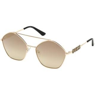 Guess Sunglasses GU7644 32C 59