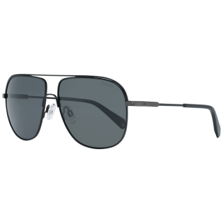 Polaroid Sunglasses PLD 2055/S 003 59