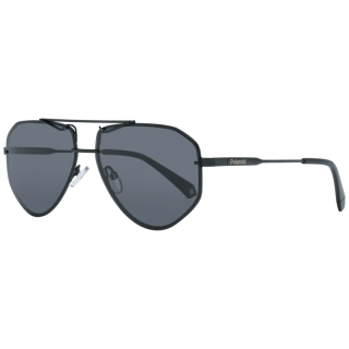 Polaroid Sunglasses PLD 6092/S 807 58