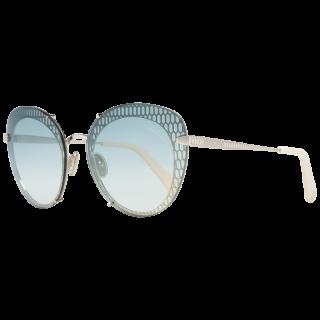 Roberto Cavalli Sunglasses RC1141 32Q 63