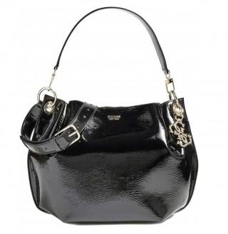 GUESS Digital Hobo bag PT685303
