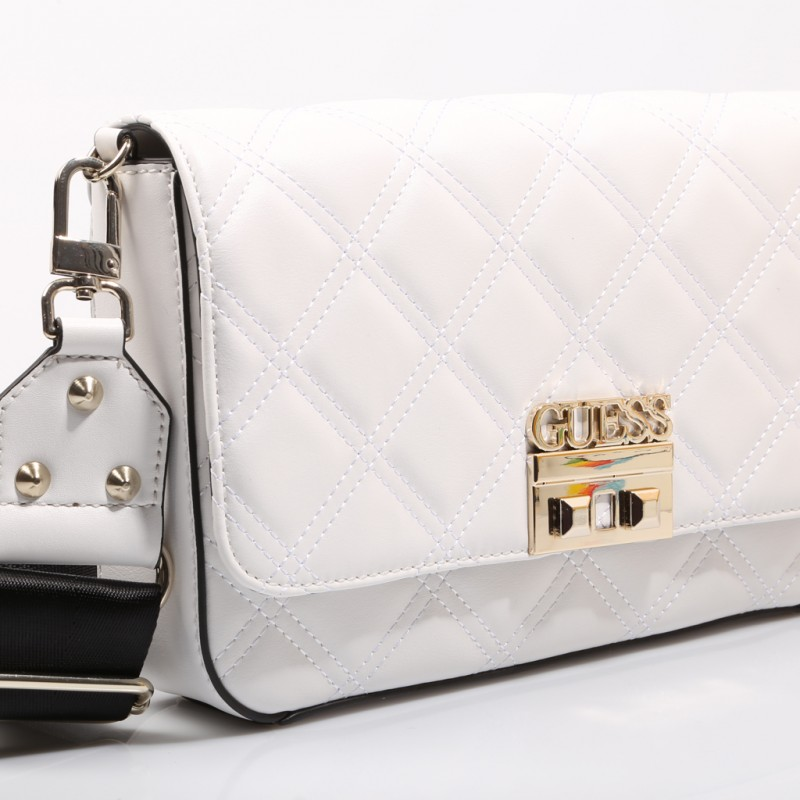 GUESS BAG HWVG6990210