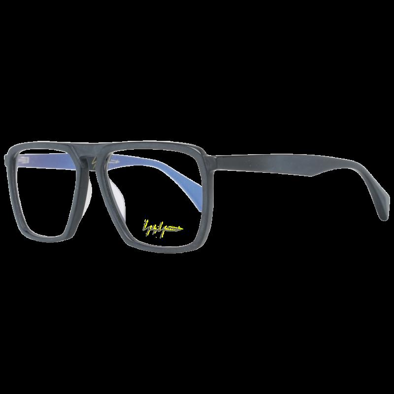 Yohji Yamamoto Optical Frame YY1044 002 56