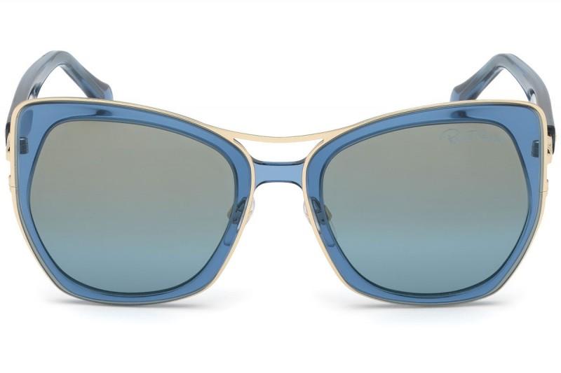 Roberto Cavalli Sunglasses RC1093 84X