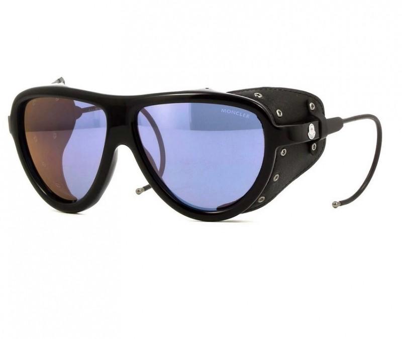 Moncler Sunglasses ML0004 01Z