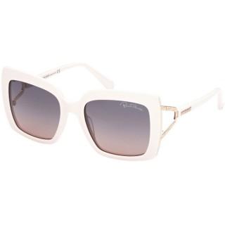 Roberto Cavalli Sunglasses RC1143 72T