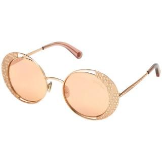 Roberto Cavalli Sunglasses RC1126 33G