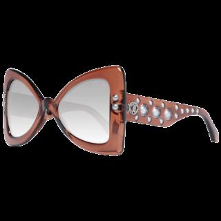 Roberto Cavalli Sunglasses RC1055 50F