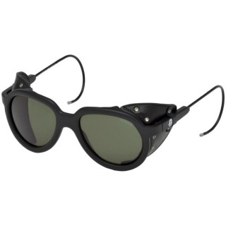 Moncler Sunglasses ML0003 02R