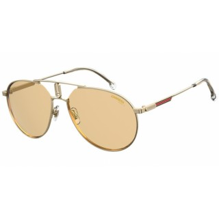 Carrera Sunglasses 1025/S DYG 59