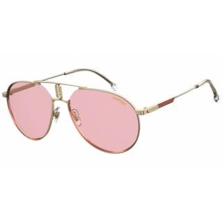 Carrera Sunglasses 1025/S EYR 59