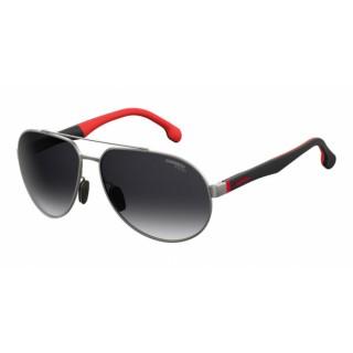 Carrera Sunglasses 8025/S  R80/9O 63