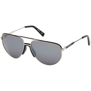 Dsquared2 Sunglasses DQ0343 16C