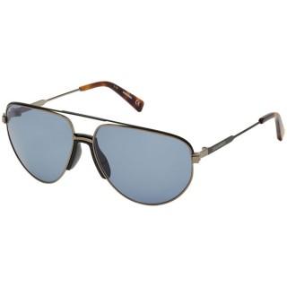 Dsquared2 Sunglasses DQ0343 45V