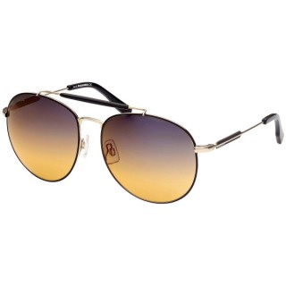 Dsquared2 Sunglasses DQ0353 32K