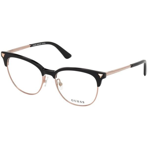 Guess Optical Frame GU2798-S 001 53