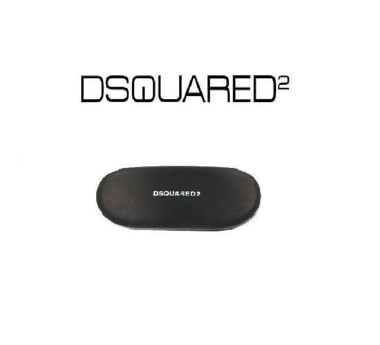 DSQUARED2 OPTICAL FRAMES DQ5225 020