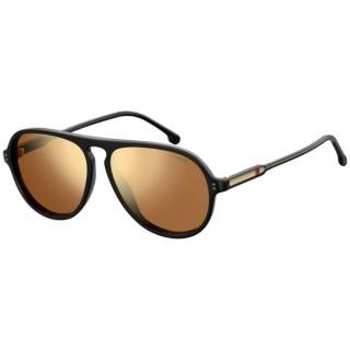 Carrera Sunglasses 198/S 807/K1