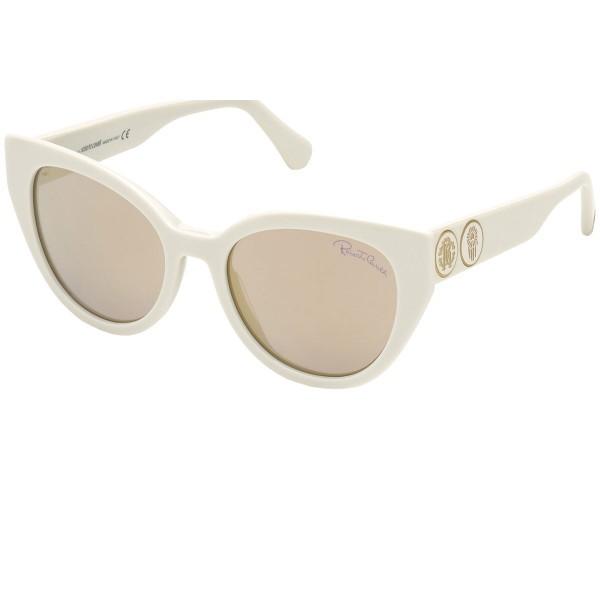 Roberto Cavalli Sunglasses RC1129 21G 53
