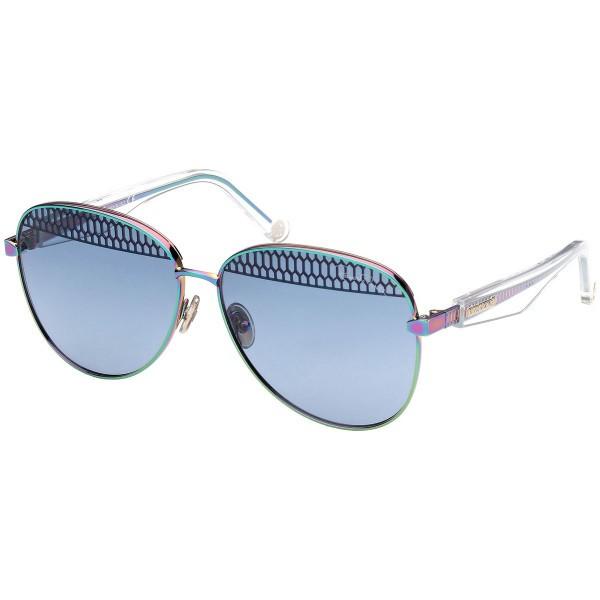 Roberto Cavalli Sunglasses RC1139 99W