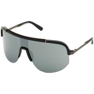 Dsquared2 Sunglasses DQ0345 10C