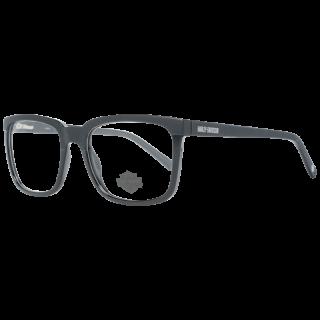 Harley-Davidson Optical Frame HD0800 002 54