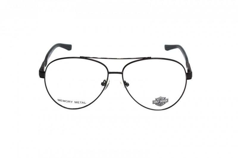 Harley-Davidson Optical Frame HD0812 008 60