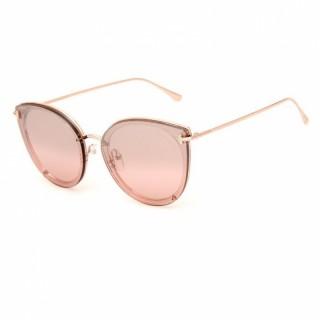 Tom Ford Sunglasses FT0720 28G