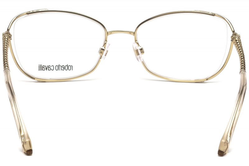 Roberto Cavalli Optical Frame RC5042 028 53