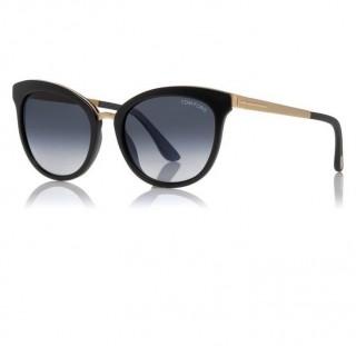 Tom Ford Sunglasses FT0461 05W