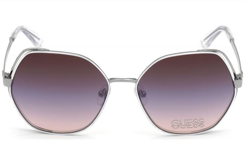 Guess Sunglasses GU7696 24Z 59
