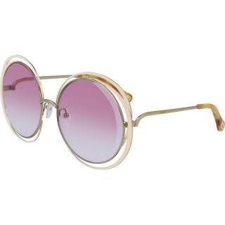 Chloé Sunglasses CE155S 795 59