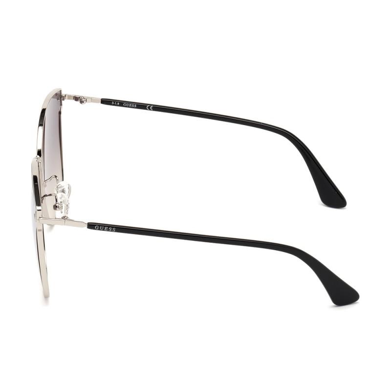 Guess Sunglasses GU7672-D 10C