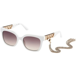 Guess Sunglasses GU7691 21F 54