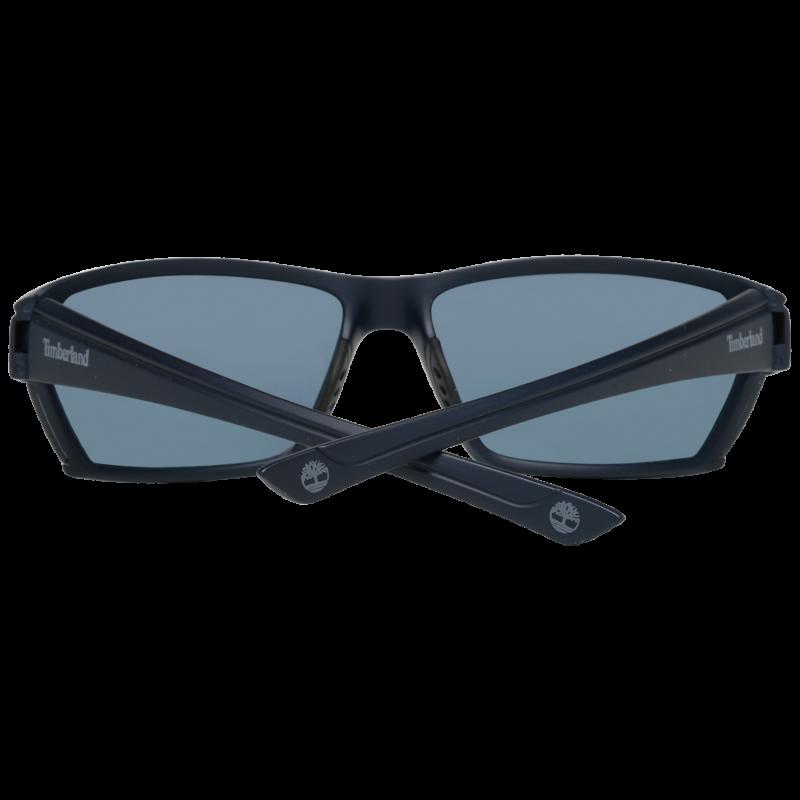 Timberland Sunglasses TB7188 85V 69