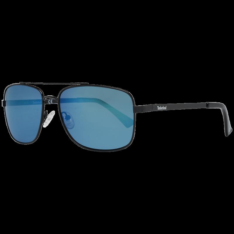 Timberland Sunglasses TB7175 01X 59