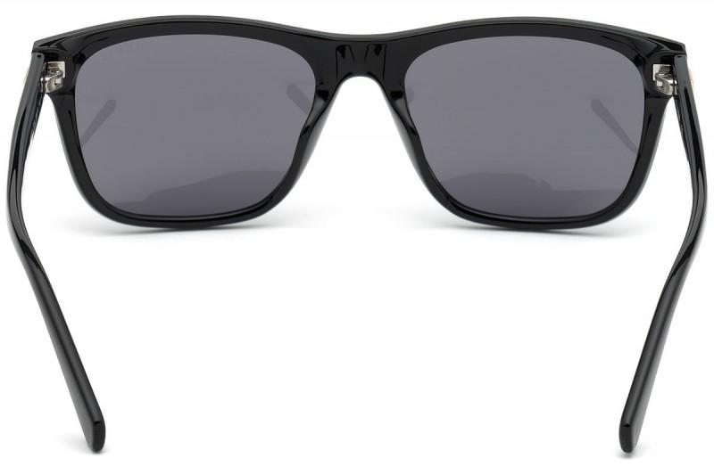 Guess Sunglasses GU6971 55 01A