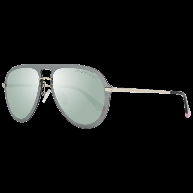 Victoria's Secret Sunglasses VS0032 30G 00