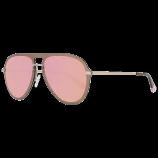 Victorias Secret Sunglasses VS0032 28Z 00