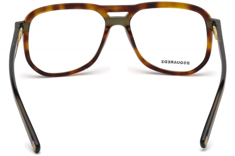 Dsquared2 Optical Frame DQ5260 A56